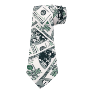 Young Bucks - Money Tie