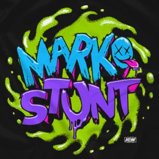 Marko Stunt - Slime