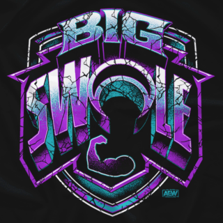 Big Swole - Strength