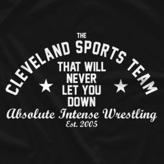 Cleveland Sports Team