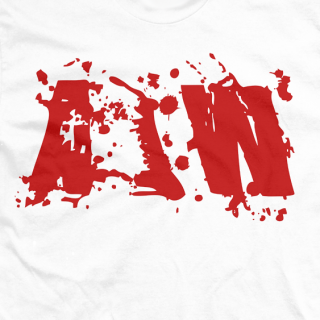 AIW Extreme