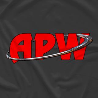 APW CLASSIC
