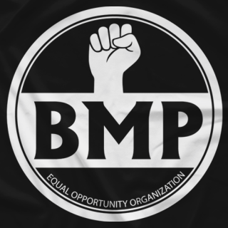 BMP MEMBERS ONLY