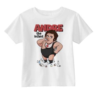 Onsie, kids shirt, youth shirt, baby bib