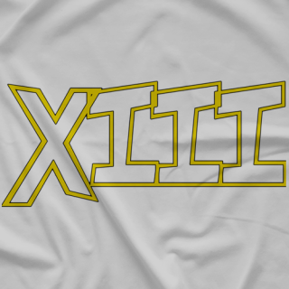 X Triple I
