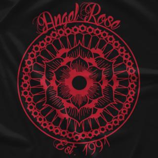 Mandala Gear