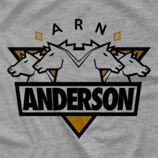 Anderson Classic
