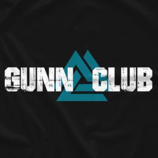 Gunn Club