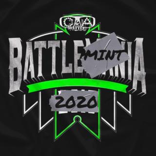 BattleMINTia