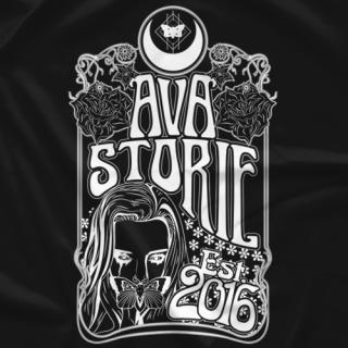 Ava Storie