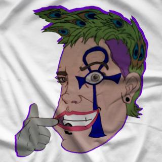 Avista Varlowe Avista Hook T-shirt