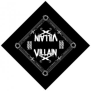 Villain Bandana