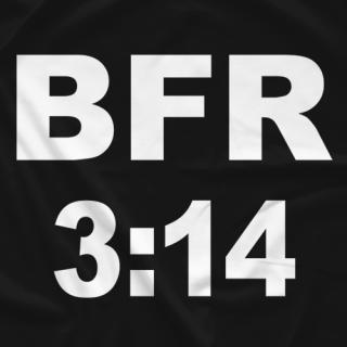BFR 3:14