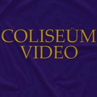 Coliseum Video