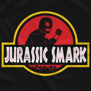 Jurassic Smark