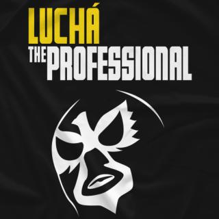 Lucha Professional
