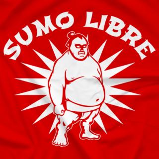 Sumo Libre