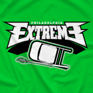 Philadelphia Extreme