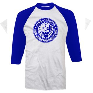 Lion Mark Royal Baseball