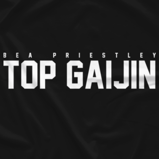 Top Gaijin
