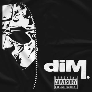 Mask - DIM