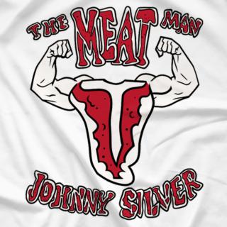 Meat Man
