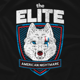 The Elite - American Nightmare