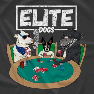 Elite Dogs