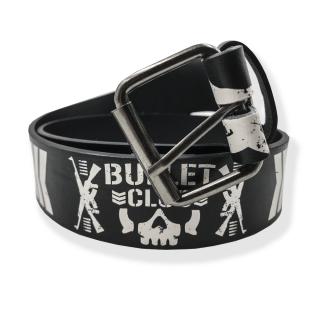 Bullet Club Belt