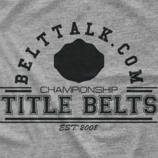 BeltTalk Original