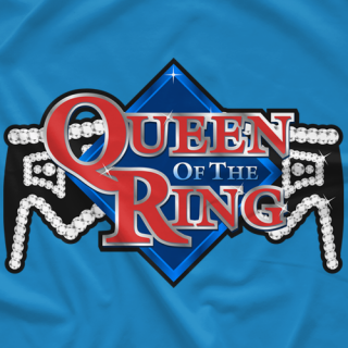 Queen of the Ring