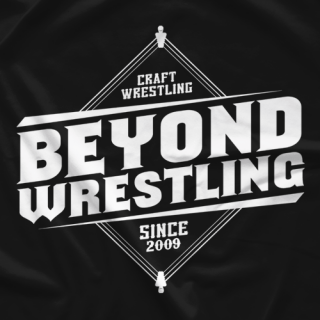 Craft Wrestling