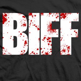 BIFF Blood