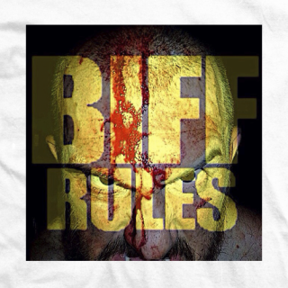 Biff Bloody Rules