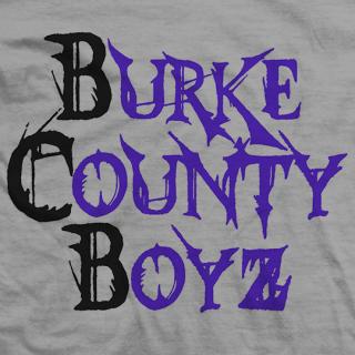 Burke County Boyz