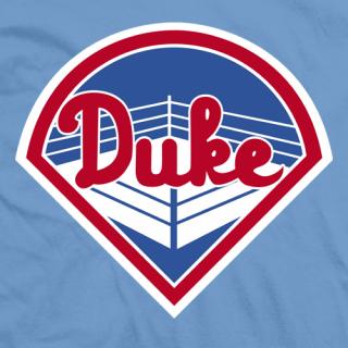 Duke Philly Style