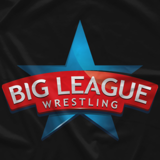 Big League Wrestling