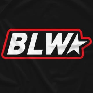 BLW Logo T-shirt