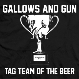 Tag Team of the Beer