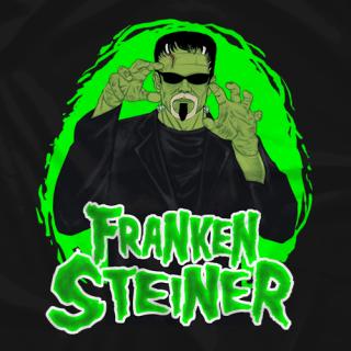 Franken-Steiner