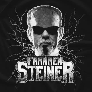 Franken-Steiner II