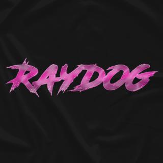 Raydog