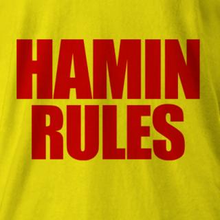 Hamin Rules