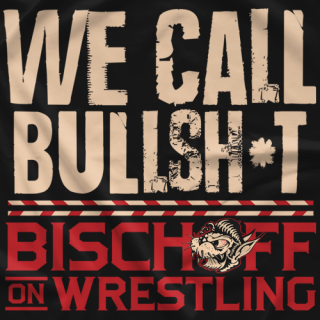 We Call Bullsh*t
