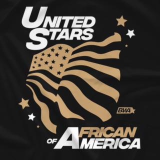 BWA USA