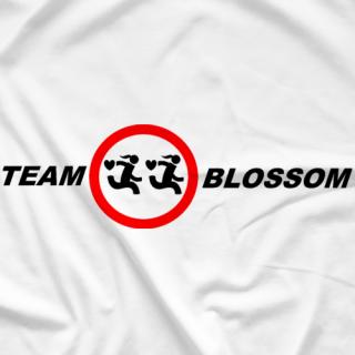 Team Blossom