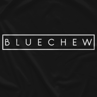 BlueChew Logo