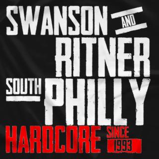 Swanson Ritner