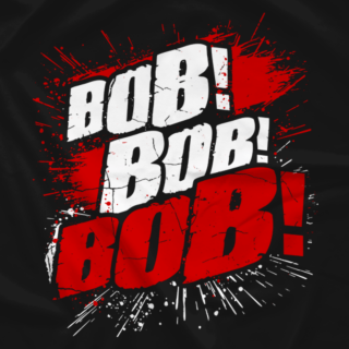Bob! Chant
