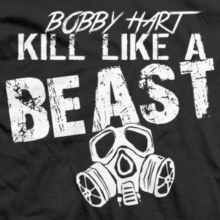 Kill Like A Beast